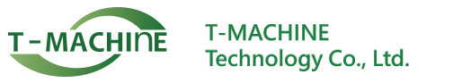 T-MACHINE Technology Co., Ltd.